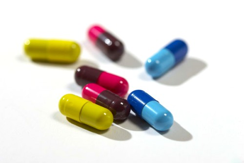 Советы по приему препаратов при климаксе