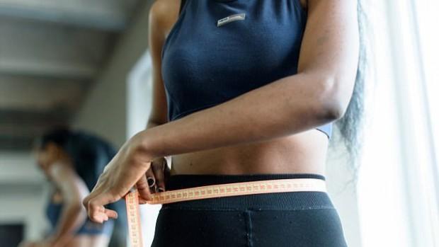 Женщины с недостатком веса чаще страдают от ранней менопаузы