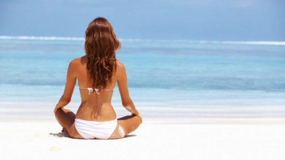 5 основных причин, которые замедляют метаболизм