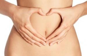 Как распознать эндометриоз