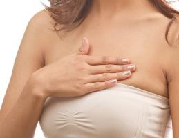 Почему важно проходить маммографию