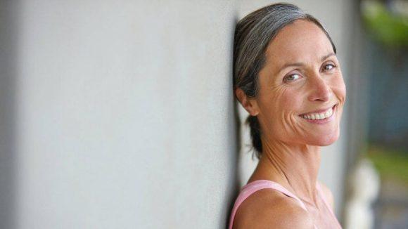 Менопауза – преждевременное старение. Что нужно знать всем женщинам?