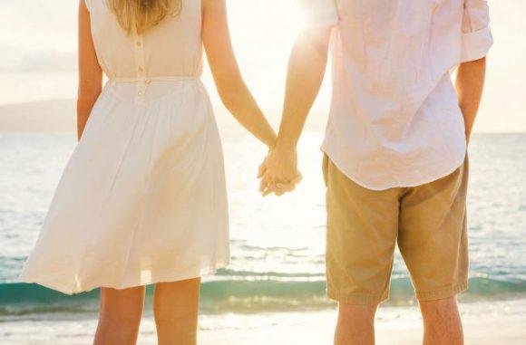 Ученые назвали саму опасную позу для секса