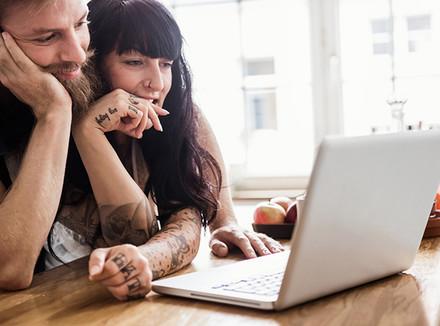 Девять распространенных ошибок в интимных отношениях
