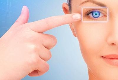 Как сохранить зрение с помощью японских капель для глаз