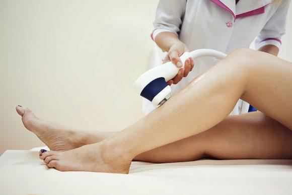 Косметология Venus Clinic: доступные цены, широчайший перечень услуг
