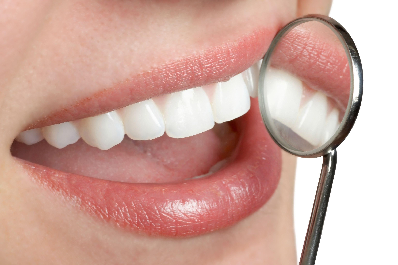 Лечение пульпита, лечение зубов, сеть стоматологий
