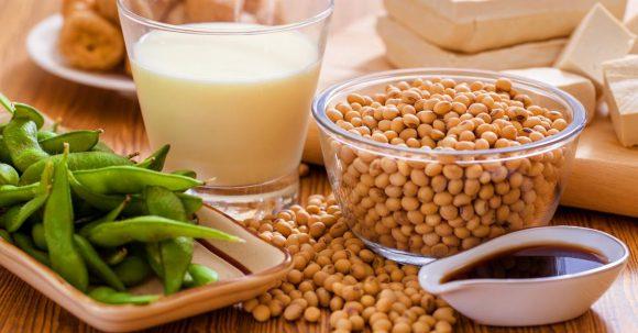 6 продуктов, которые лучше всего снабдят вас клетчаткой