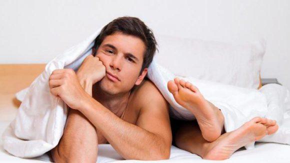 Медицина и интимные проблемы