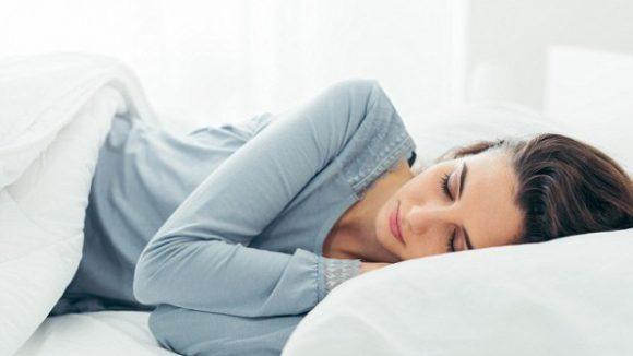 Сон и секс в большей степени влияют на благополучие, чем деньги