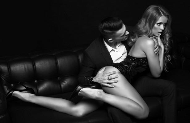 Ученые объяснили влияние алкоголя на сексуальность