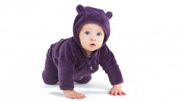 Материнские гормоны, которые вызывают усиленную активность сальных желез, способствуют развитию себореи у детей