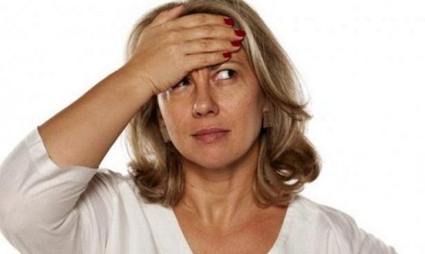 Гормональная терапия безопасна для женщин после менопаузы