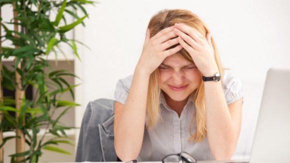 Ранняя менопауза может привести к болезням сердца