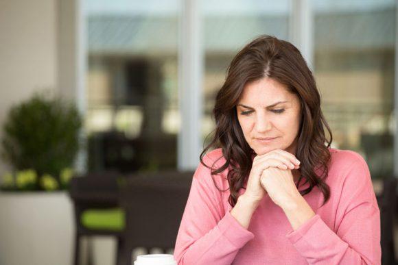 Искусственные яичники справятся с симптомами менопаузы