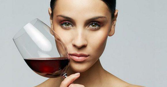 Женский алкоголизм: что нужно знать?
