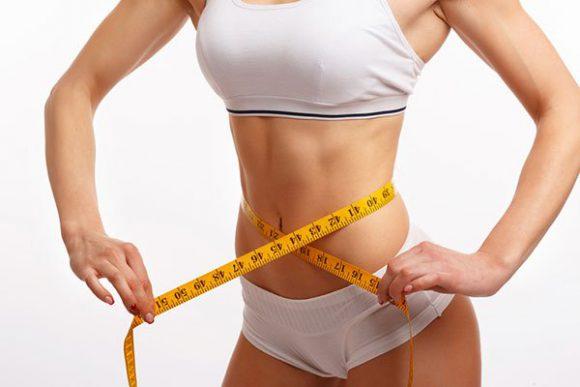 как похудеть после логеста