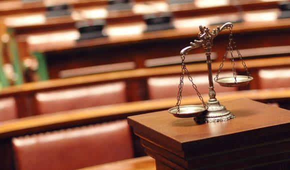 Услуги арбитражного адвоката. Представление интересов доверителя в суде