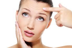 Как отсрочить появление первых признаков старения кожи?