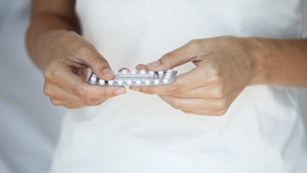 Противозачаточные таблетки могут быть связаны с раком молочной железы
