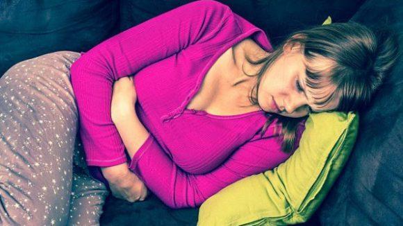 Эндометриоз будут лечить так же, как рак