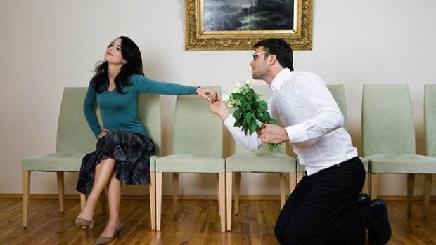 Ученые выяснили, как гормоны контролируют сексуальное желание женщин