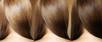 Особенности оттеночных средств для волос