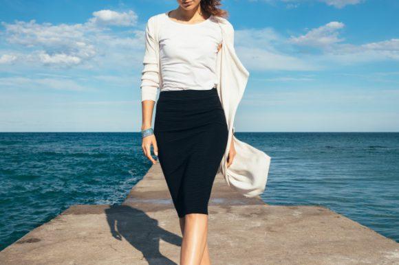 8 привычных предметов гардероба, которые таят в себе скрытую опасность для нашего здоровья