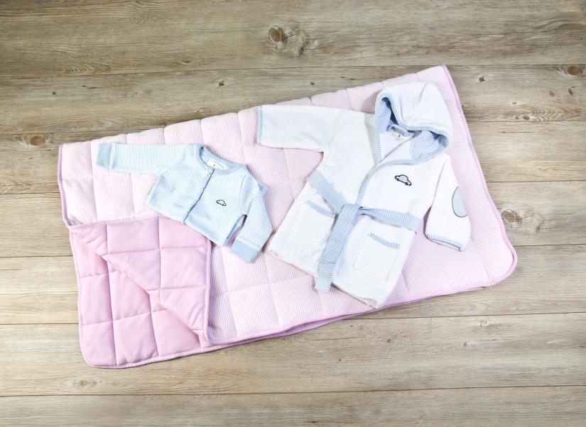 Как выбрать качественное и комфортное одеяла для ваших детей