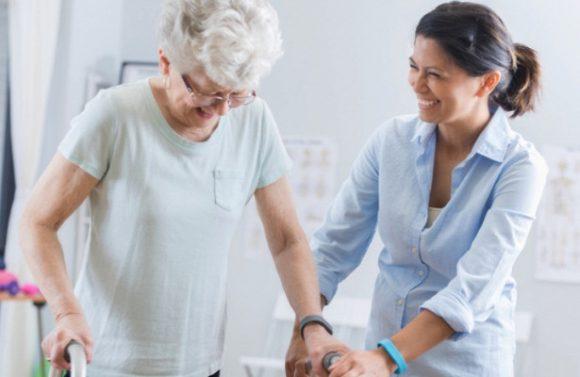 Ученые выяснили, какие женщины подвержены инсульту