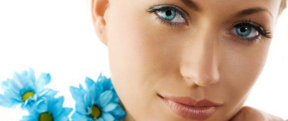 Как избавиться от неприятного запаха тела