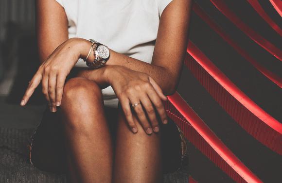 10 откровенных вопросов гинекологу