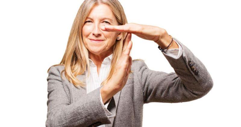 Пять признаков того, что менопауза не за горами