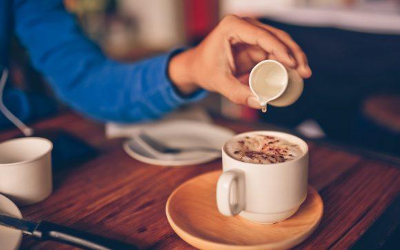 Как кофеин влияет на женский организм?