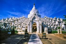 Что стоит посетить в Индии