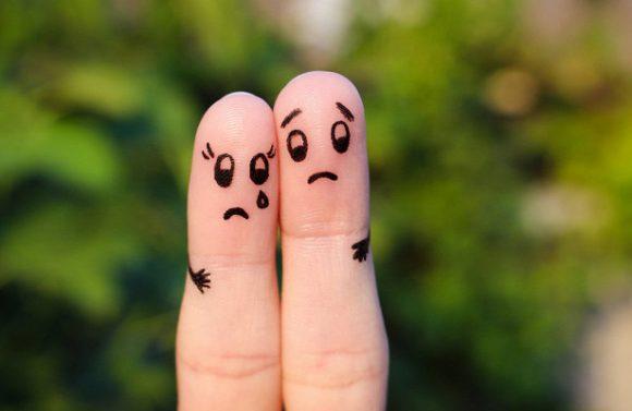 Бесплодие и привычное невынашивание: редкие причины