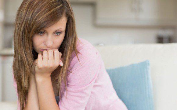 5 признаков гормонального сбоя