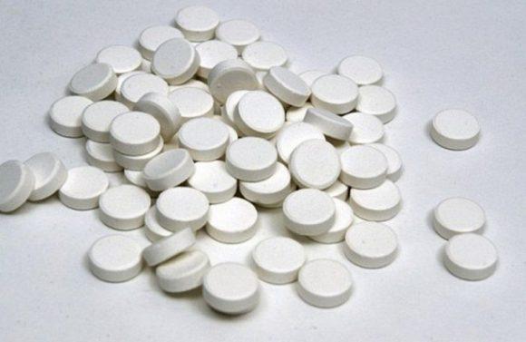Длительный прием антибиотиков женщинами смертельно опасен