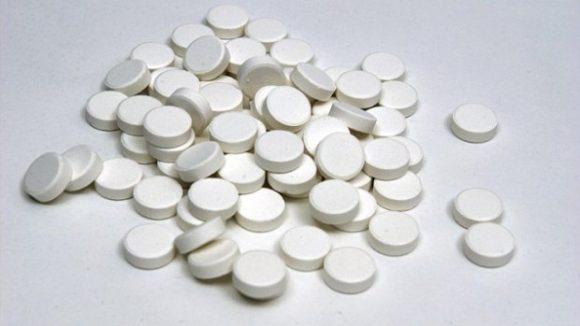 Длительный прием антибиотиков повышает риск смерти у женщин