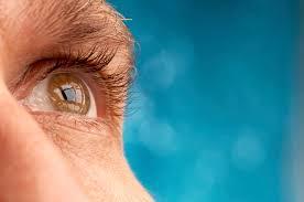 Эффективные народные средства для глазных болезней