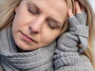 Ранний климакс: признаки и лечение