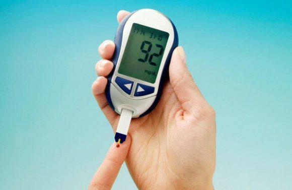 Нарушения месячных циклов повышают риск диабета второго типа