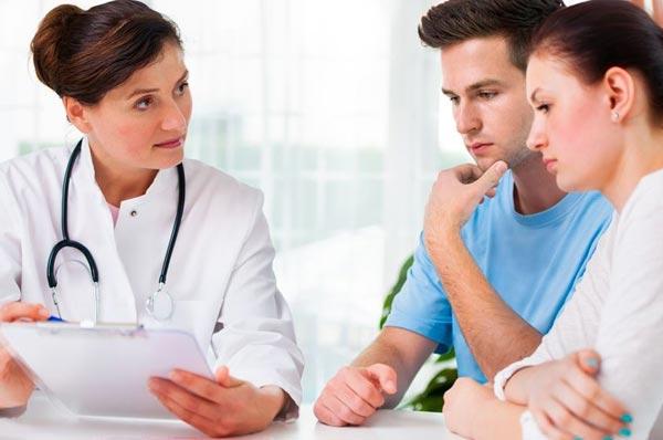 Нужно ли планировать беременность?