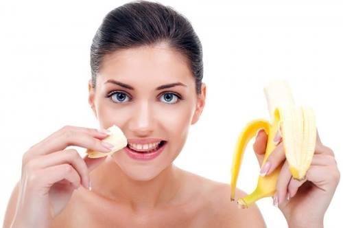 Названы продукты, которые улучшают здоровье женских органов