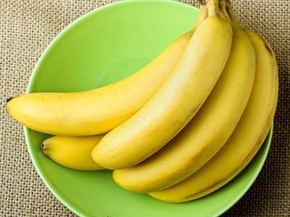 3 продукта, которые улучшают здоровье женских органов таза