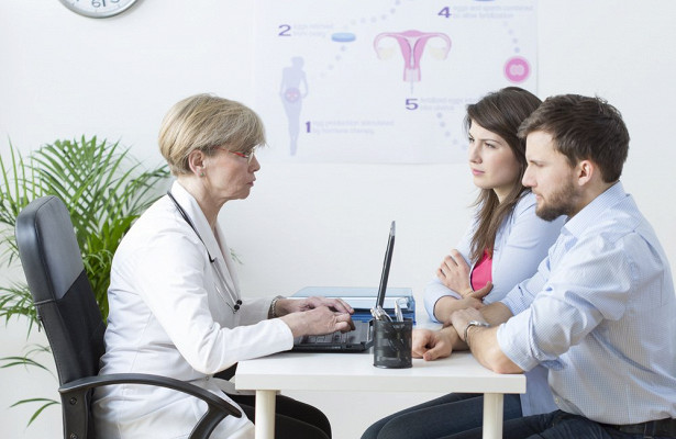 Прегравидарная подготовка: нужна ли перестраховка перед зачатием?