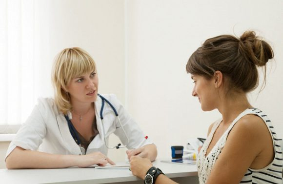 10 шарлатанств в лечении женских болезней