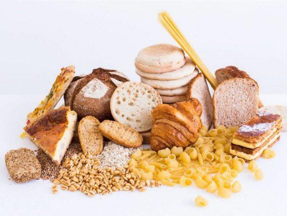 Безглютеновая диета: для здоровья и похудения
