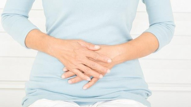 Женщины, родившие в подростковом возрасте, чаще страдают от ранней менопаузы