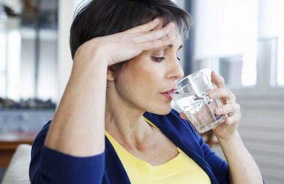 Уникальные наушники избавят от симптомов менопаузы